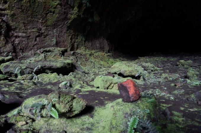 Hiện tại, hệ thống hang động núi lửa ở Đắk Nông vẫn còn khá nguyên vẹn, chỉ có những đoàn nghiên cứu và ít người dân lui tới. Tỉnh Đắk Nông cũng đã làm hồ sơ để trình UNESCO công nhận đây là công viên địa chất toàn cầu.