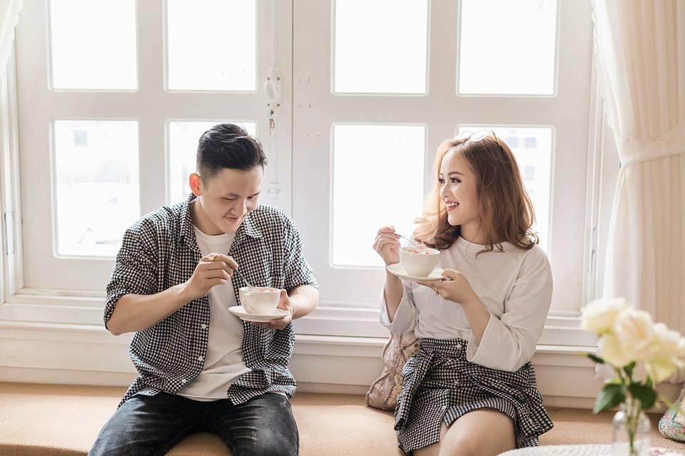 Full House Coffee Đà Lạt – B30 KQH, Đường Hoàng Văn Thụ