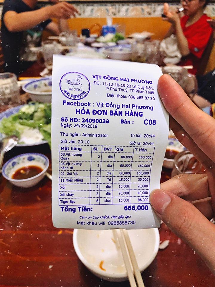 Một bữa hải sản no nê đủ loại cho 15 ng ăn ko hết