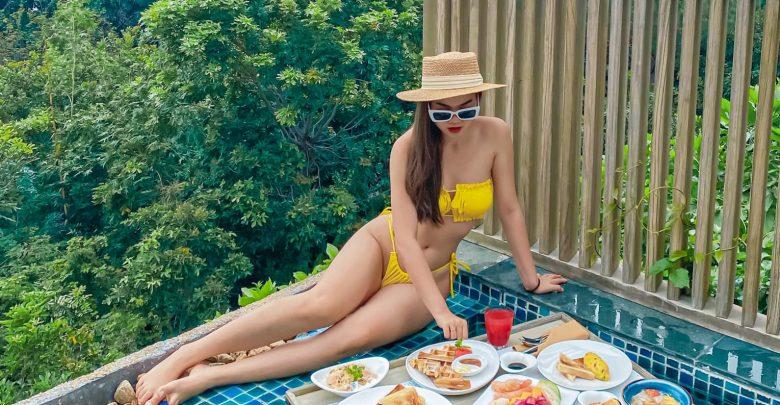 Review An Lâm Retreats Ninh Vân Bay Nha Trang – Trải nghiệm resort 5 sao đắng cấp quốc tế