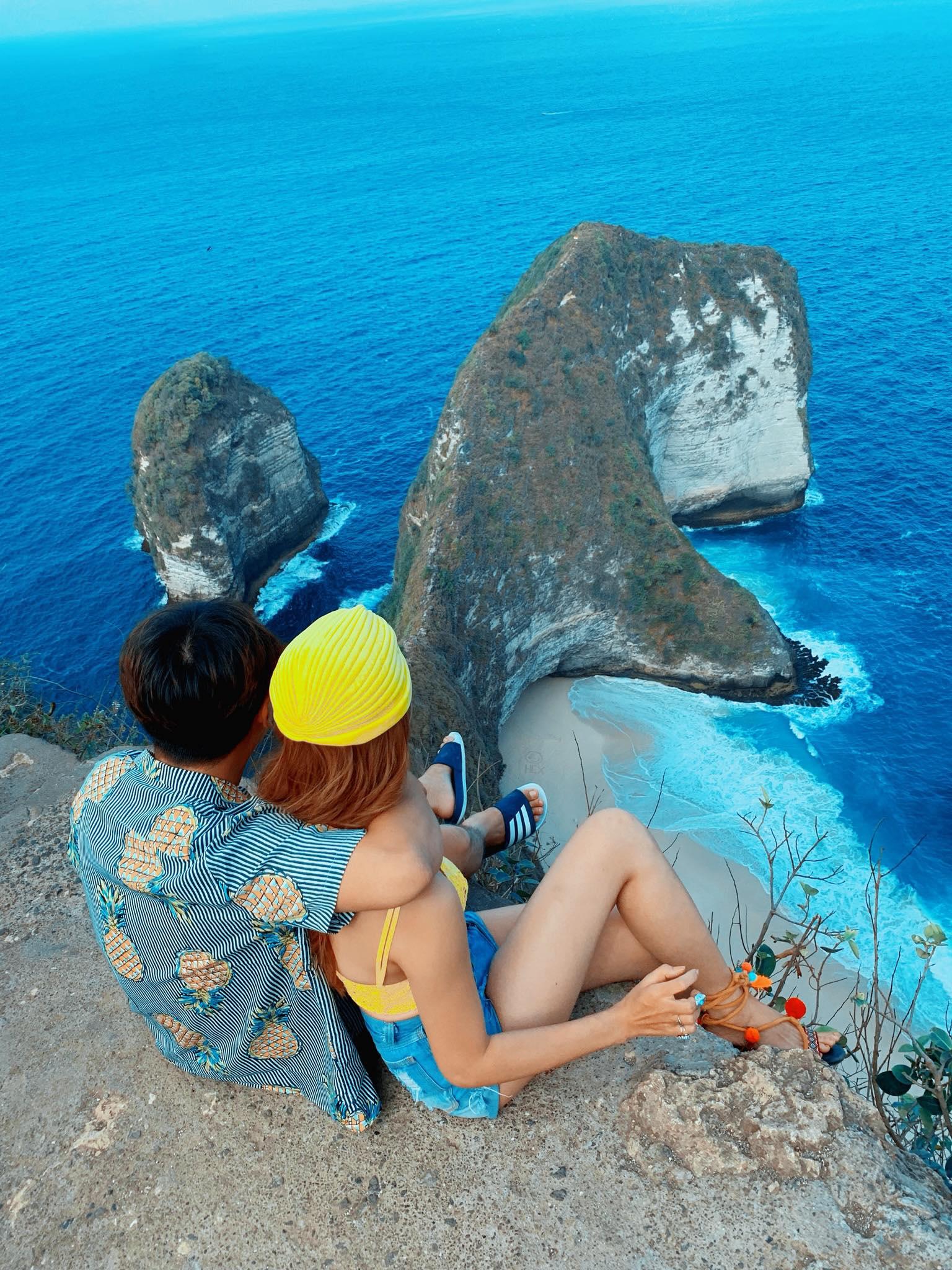 Bali, Indonesia. ravelholic Lý Anh Thư, dulichchat, du lịch chất, blog du lịch, tuân cuồng chân blogger