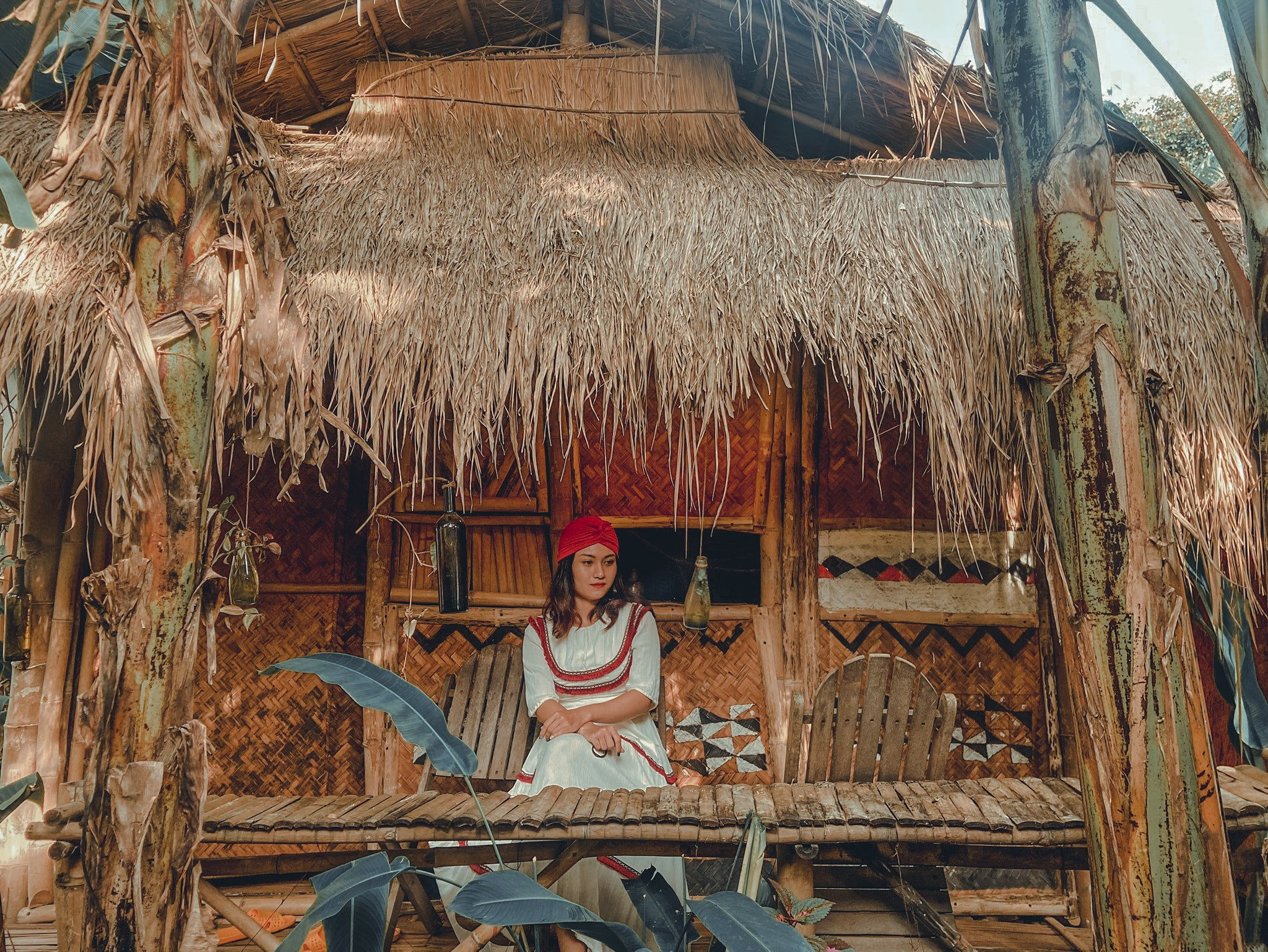 Du lịch Gia Lai – Kon Tum