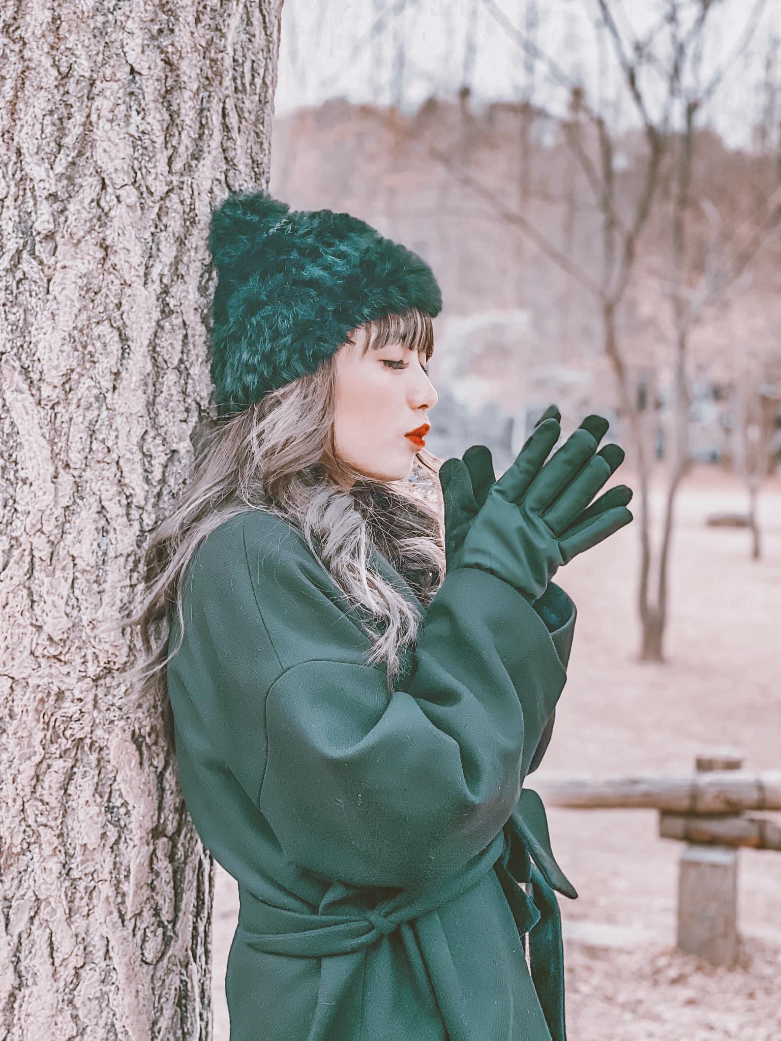 Hàn Quốc. ravelholic Lý Anh Thư, dulichchat, du lịch chất, blog du lịch, tuân cuồng chân blogger
