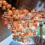 Du lịch Nhật Bản khám phá Kobe, Kyoto, Nara, Osaka