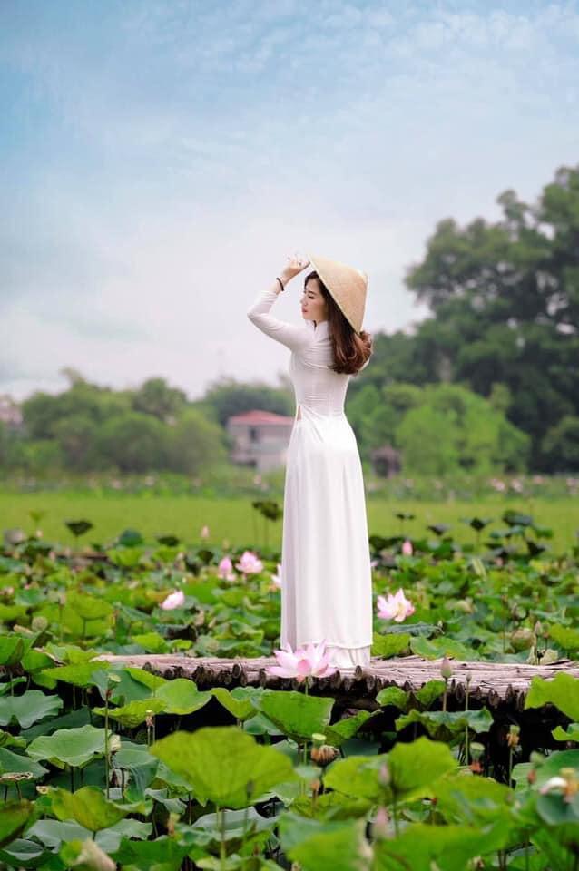 Hà Nội – Ninh Bình
