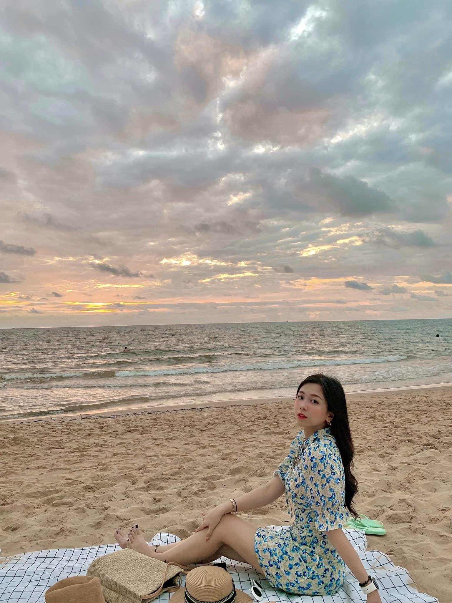 Review du lịch Phú Quốc – Hòn đảo ngọc của Việt Nam