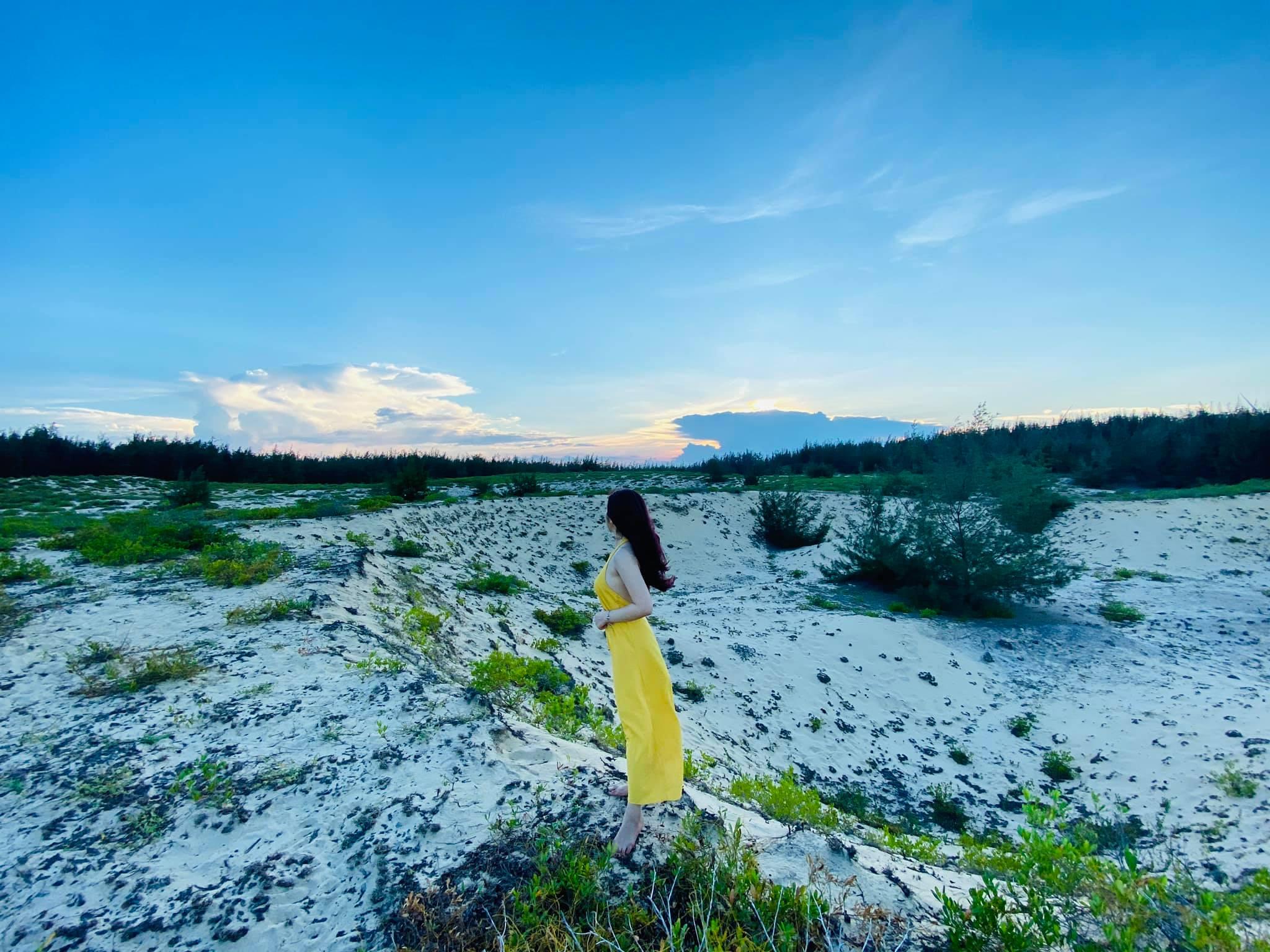 phú yên, phú yên ở đâu, phú yên có gì chơi, phú yên quy nhơn, phú yên có gì đẹp, du lịch phú yên, phú yên du lịch, bãi biển Kỳ Co Quy Nhơn