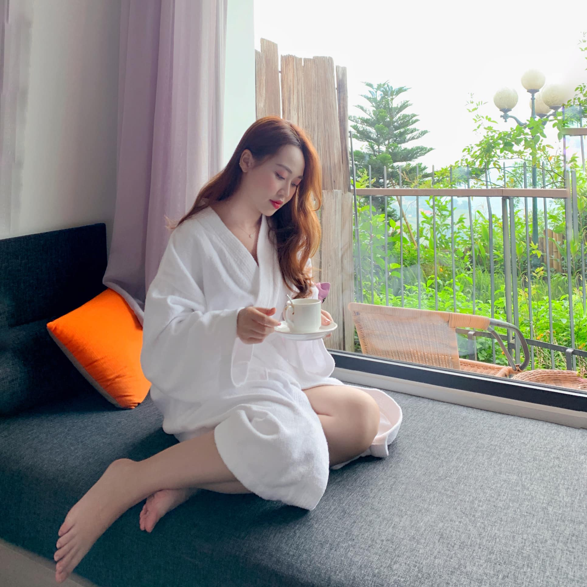 Con gái, gái xinh Việt Nam, phụ nữ gợi cảm. Kinh nghiệm du lịch Sapa