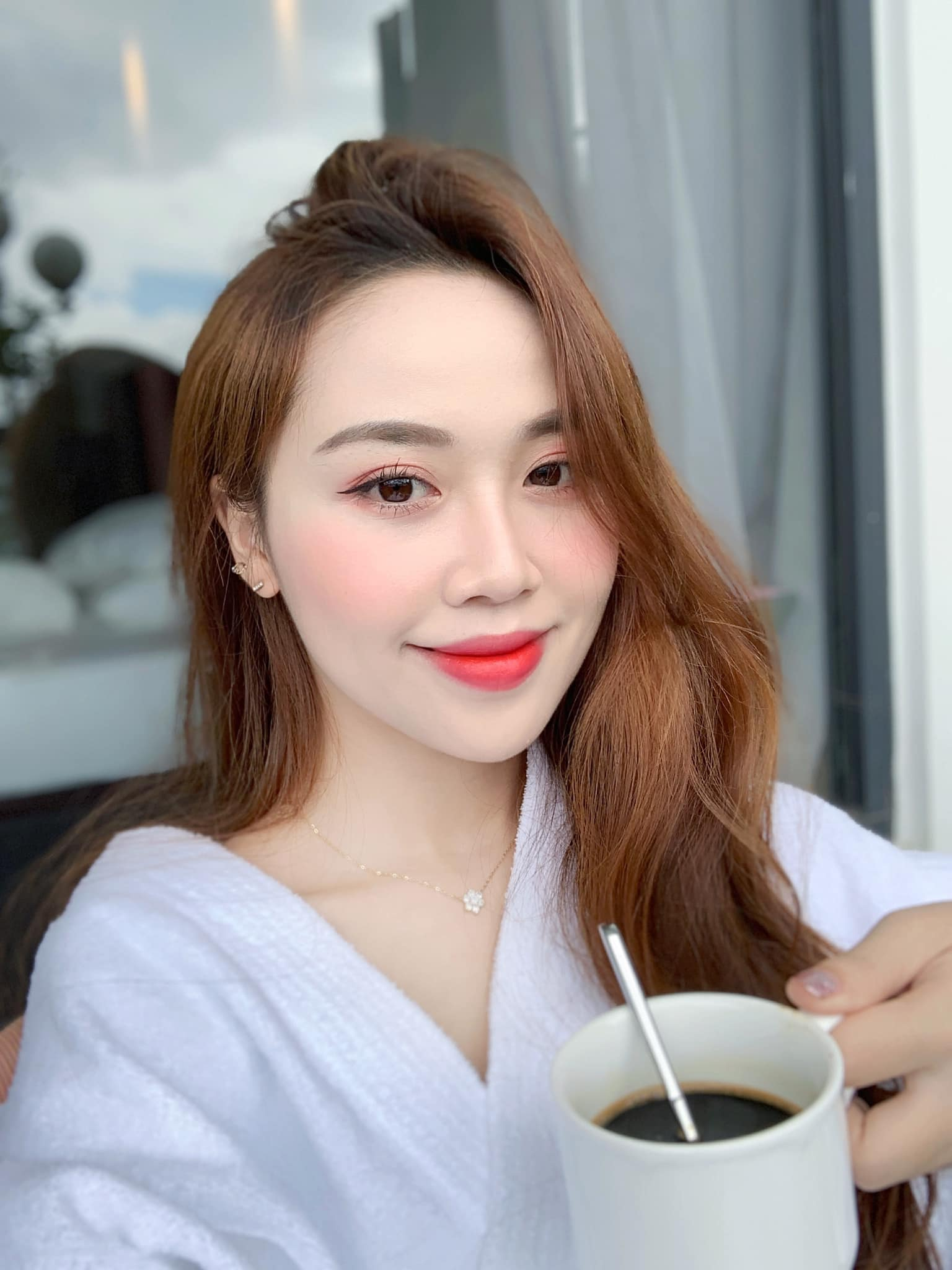 gái xinh Việt Nam, beautiful girl, gái xinh, hot girl, Kinh nghiệm du lịch Sapa