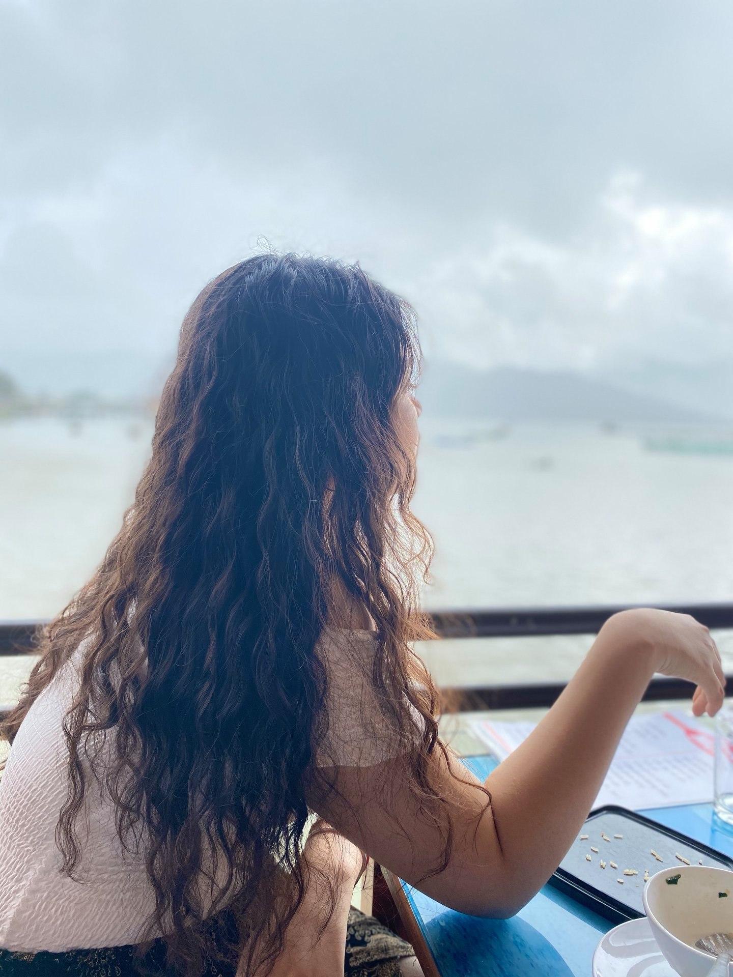 Đầm Lập An – Biển Cảnh Dương