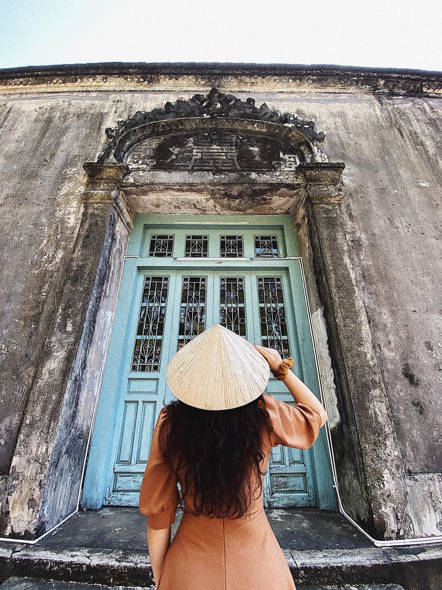 Kinh nghiệm du lịch Huế rời xa áp lực, tìm lại chính mình