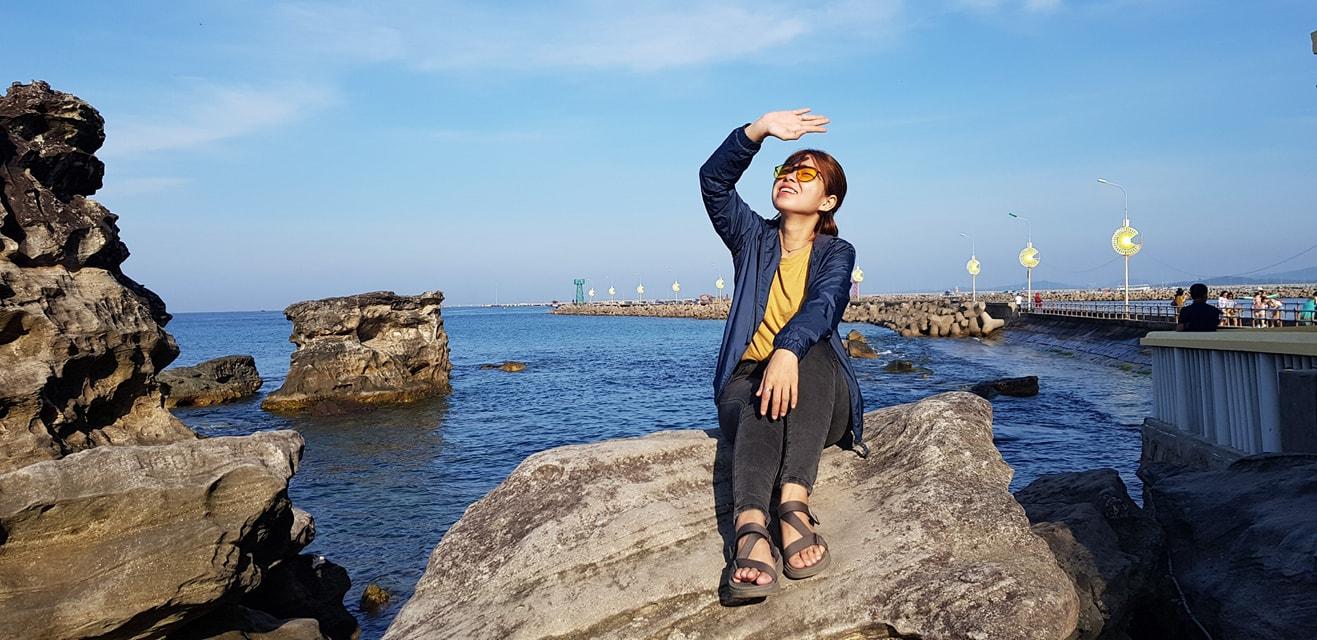 Phú Quốc, du lịch phú quốc, du lịch biển, việt nam, du lịch việt nam