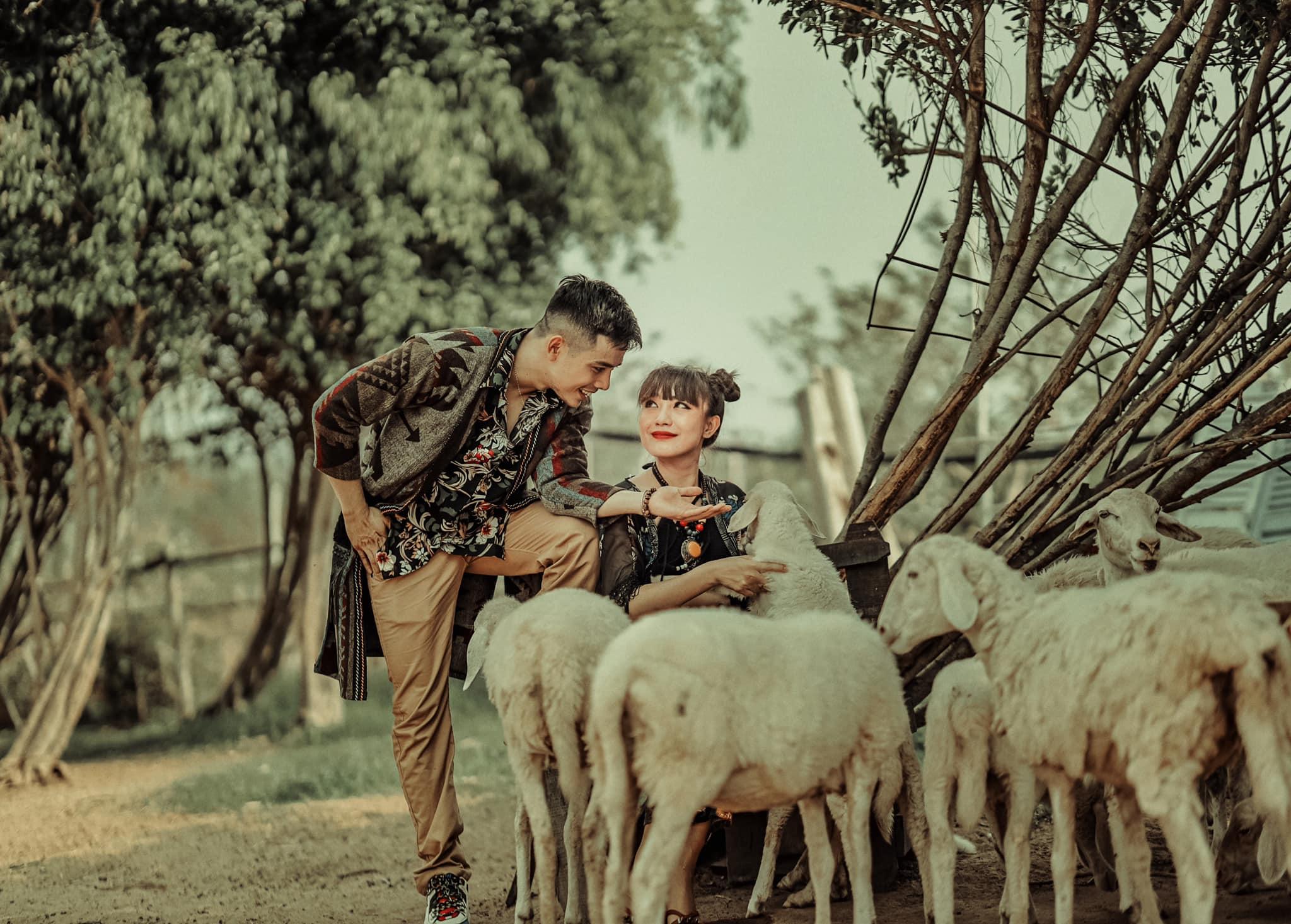 ravelholic Lý Anh Thư, dulichchat, du lịch chất, blog du lịch, tuân cuồng chân blogger