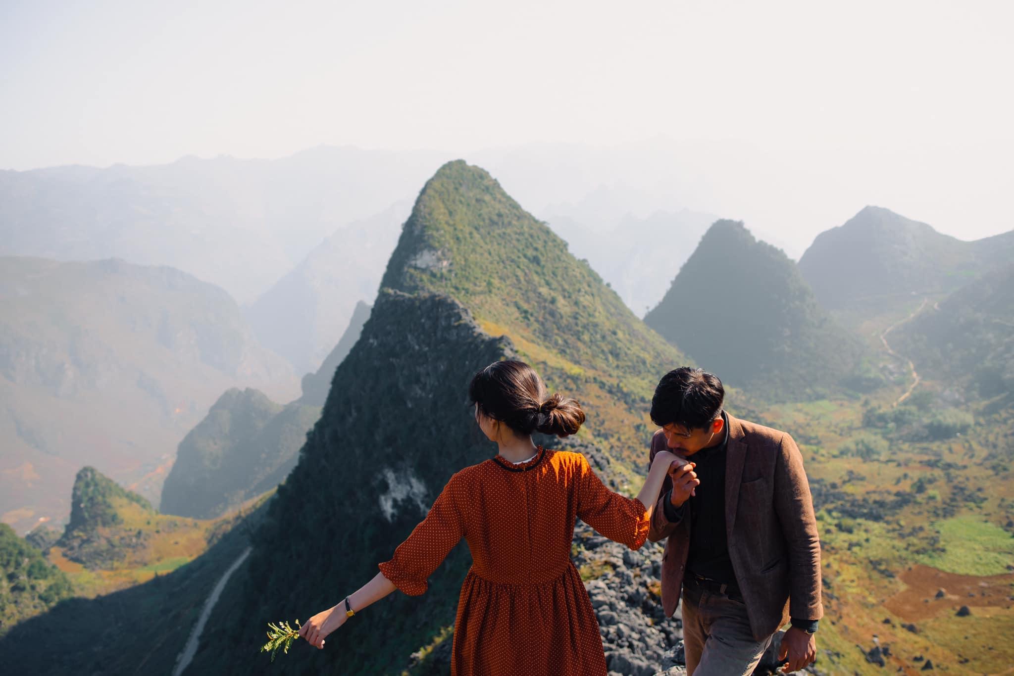hà giang, du lịch hà giang, hà giang đi chơi ở đâu, hà giang có gì đẹp, hà giang tour, du lịch, du lịch tây bắc