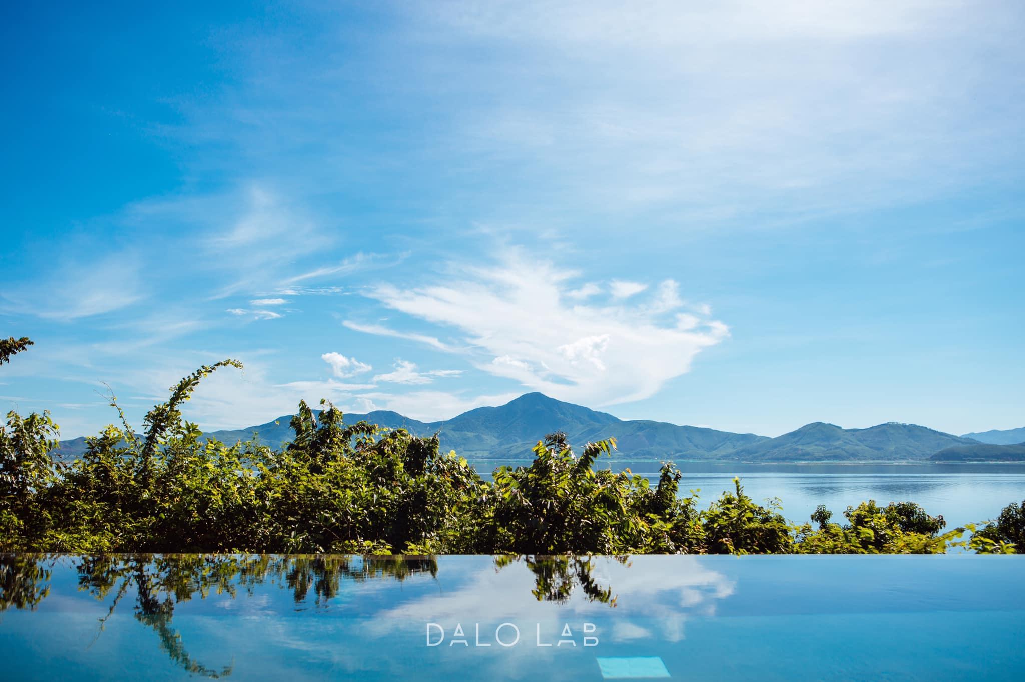 Đến Huế, nhất định phải khám phá hệ đầm phá Tam Giang – Cầu Hai và check in Vedana Lagoon resort & Spa
