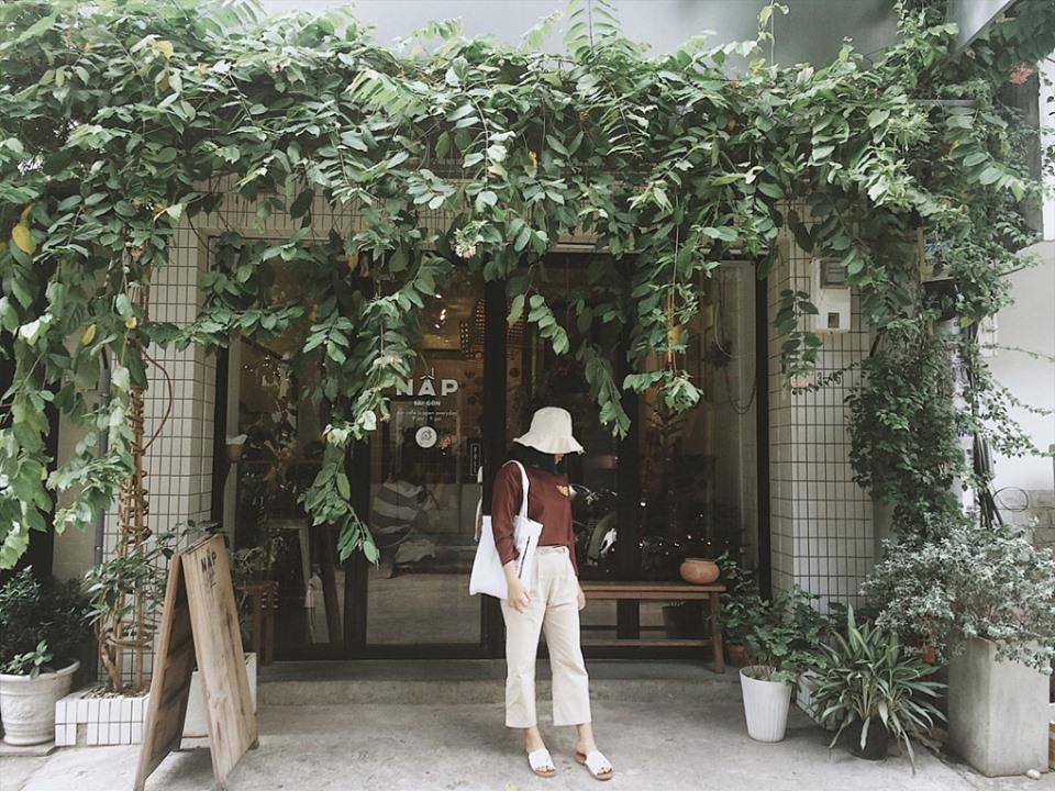 Thời tiết Sài Gòn từng tháng trong năm – du lịch Sài Gòn tháng mấy thì đẹp?