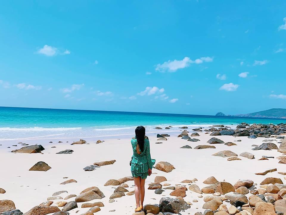 Mê mẩn 6 điểm check in Côn Đảo hot nhất mùa này
