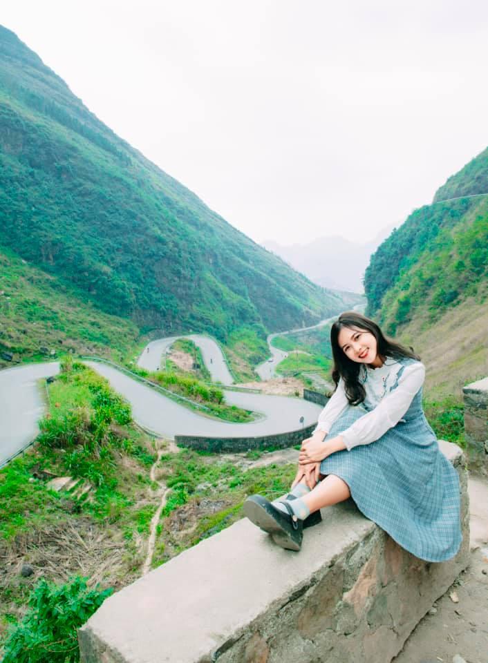 Review du lịch Hà Giang mùa hoa nở – 3 ngày 2 đêm đầy thương nhớ