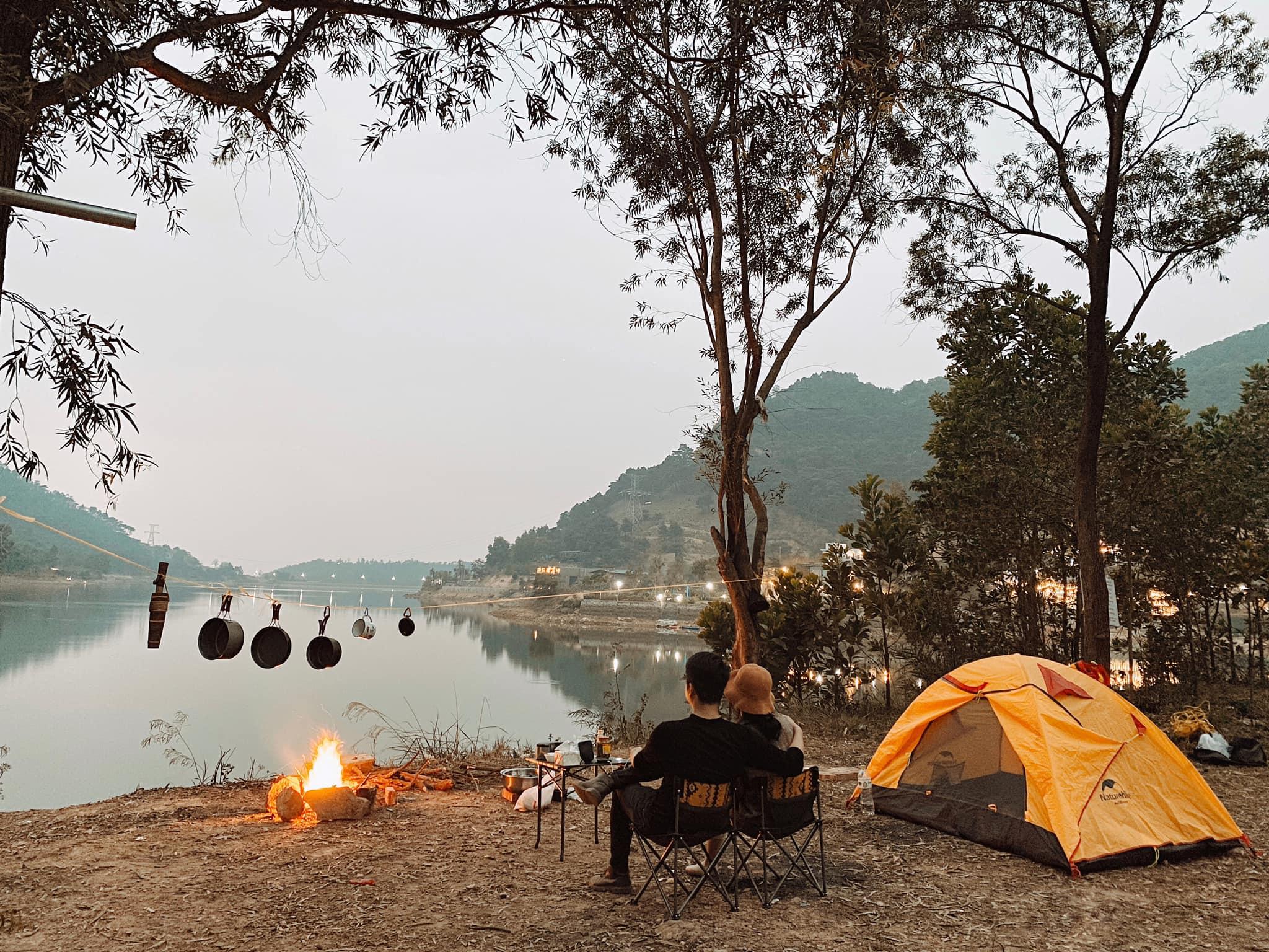 Thời tiết Hà Nội từng tháng trong năm – du lịch Hà Nội tháng mấy thì đẹp?