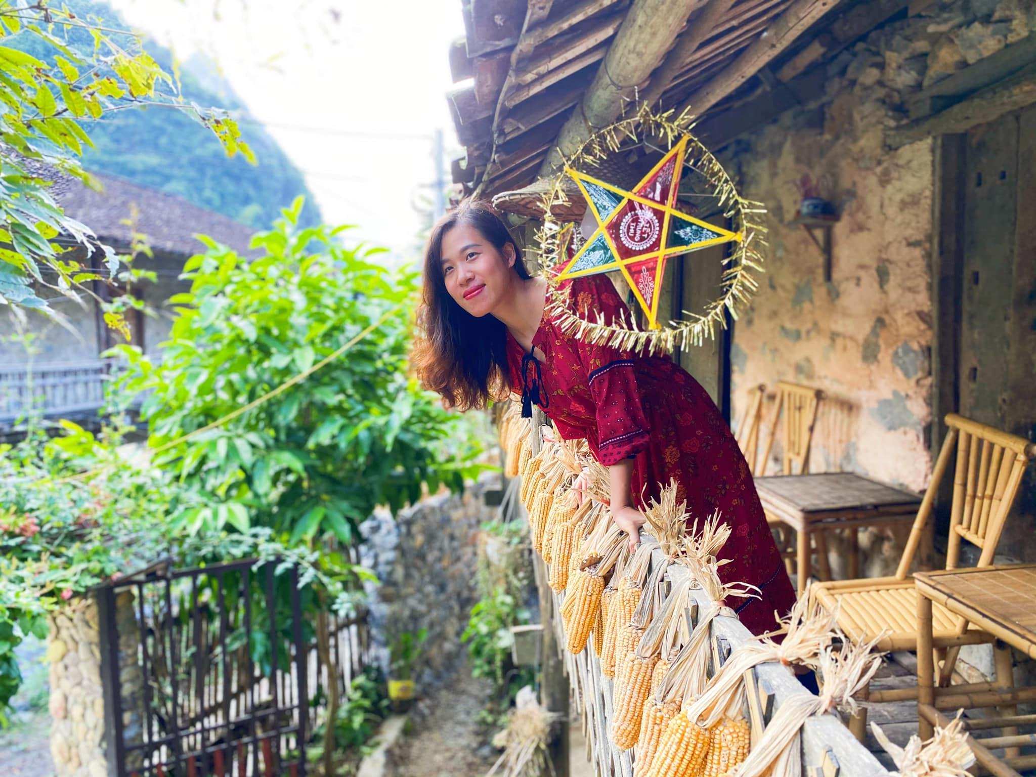 Review Cao Bằng – Bắc Kạn, vùng non nước tuyệt vời
