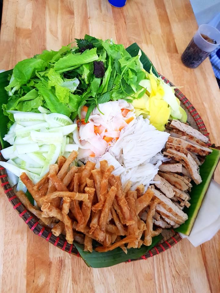 Ngàn lẻ một món ngon Nha Trang – thiên đường ẩm thực đây rồi!