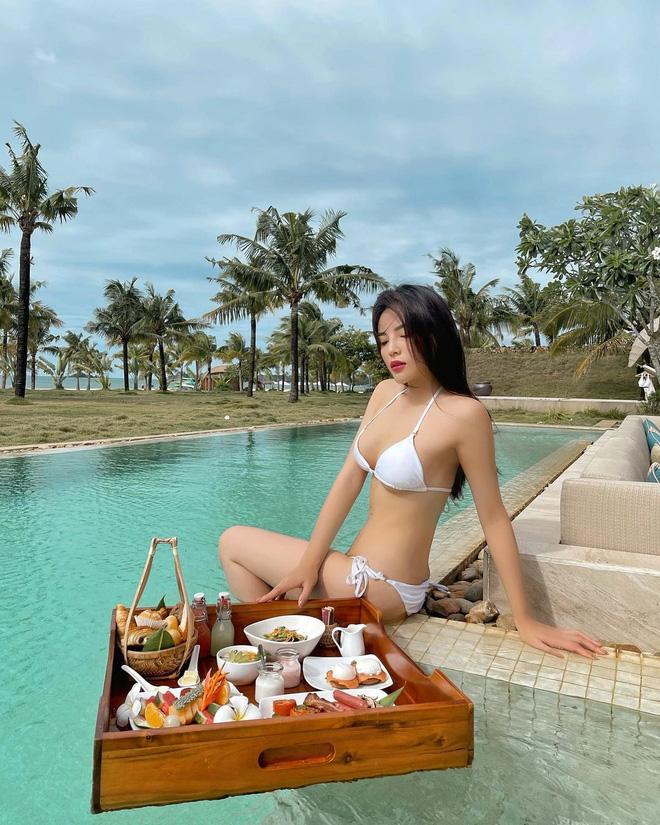 Fusion Resort Phú Quốc – Resort Phú Quốc được sao Việt kéo đến sống ảo: Tưởng đắt lắm nhưng giá phòng chỉ từ 5 triệu/đêm