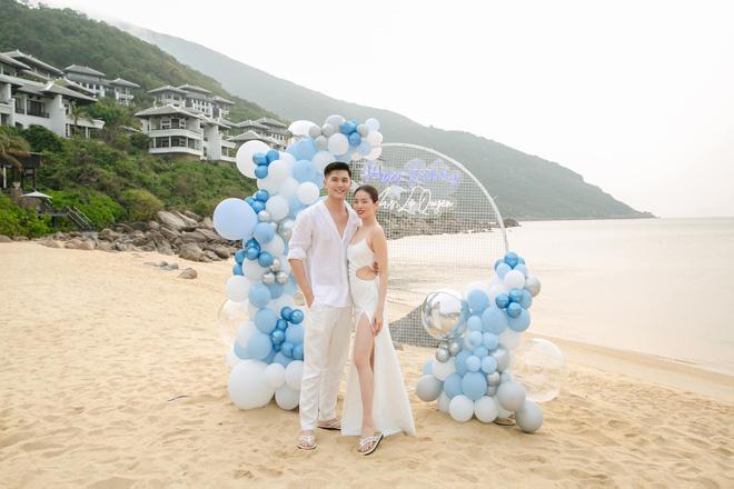 InterContinental Đà Nẵng Sun Peninsula Resort – Resort Đà Nẵng được Lệ Quyên, Hari Won… cùng mê: Giá tới 60 triệu/đêm, chụp góc nào cũng đẹp