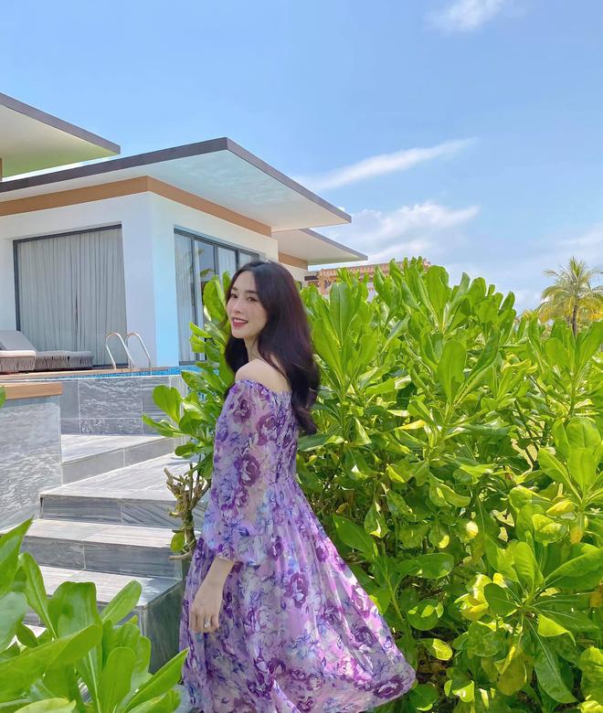 Movenpick Resort Waverly Phú Quốc – Resort Phú Quốc vừa lọt mắt xanh Hoa hậu Đặng Thu Thảo: Giá dưới 10 triệu/đêm, giơ máy lên là có ảnh sống ảo đẹp mê