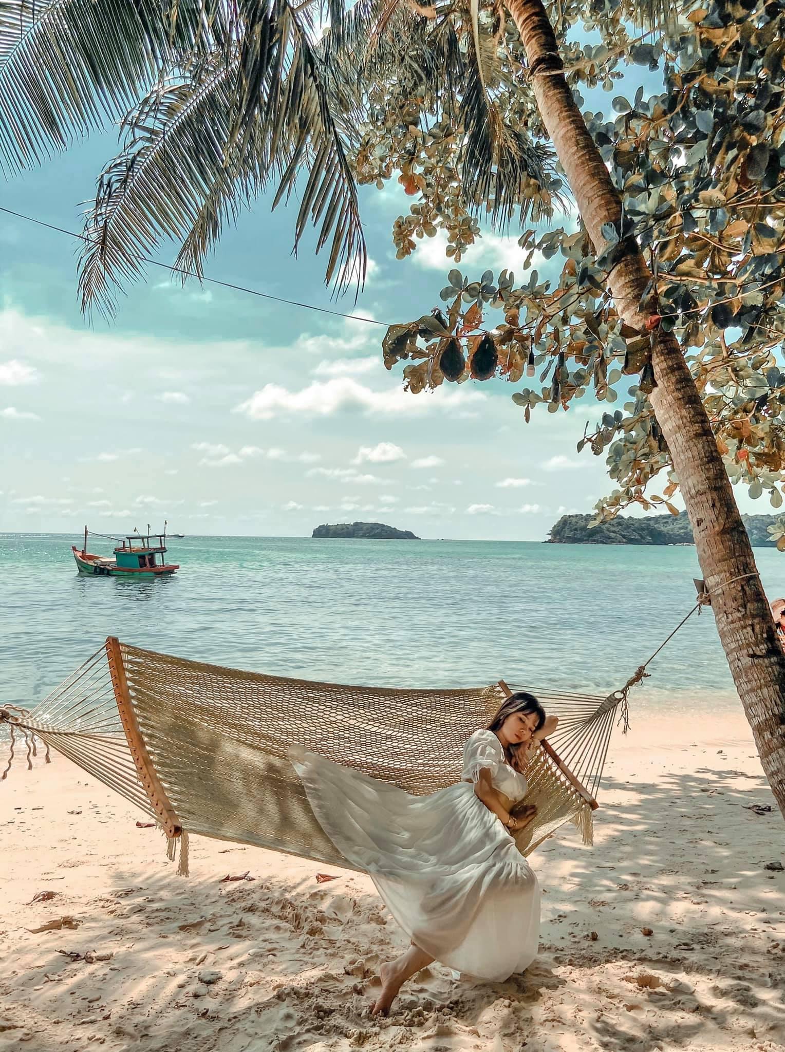 Review Tour 4 đảo Phú Quốc – Chỉ hơn 1 triệu/ người, đừng bỏ qua tiếc lắm nha