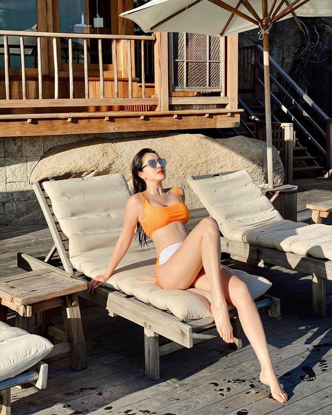 Six Senses Ninh Vân Bay – Resort Nha Trang giá từ 10 triệu/đêm được Bảo Thy, Châu Bùi check in có view đẹp cỡ nào mà hot thế?