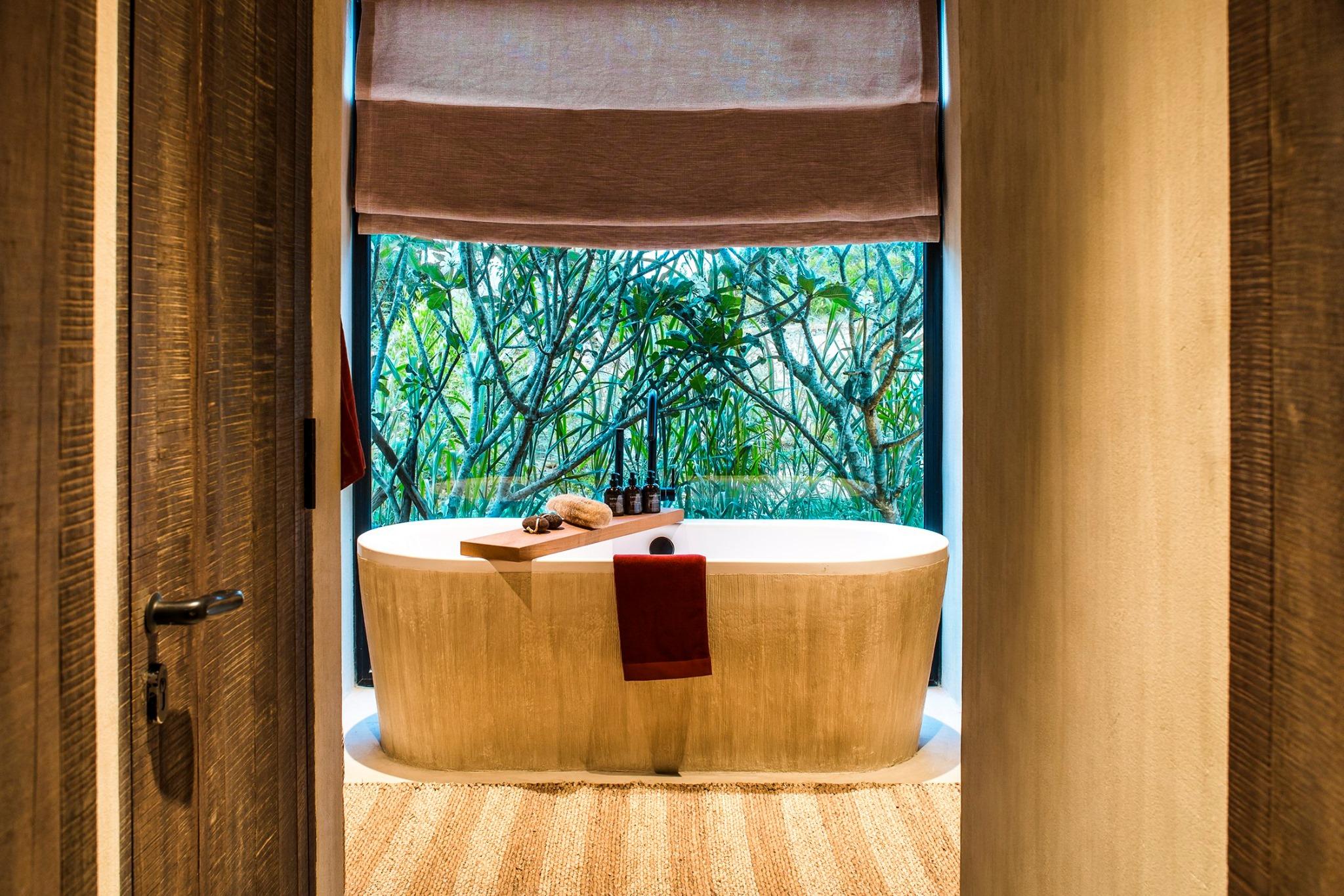 Những góc ảnh đẹp mê man ở Zannier Hotels Bãi San Hô Phú Yên